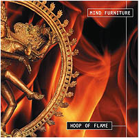 Hoop of Flame